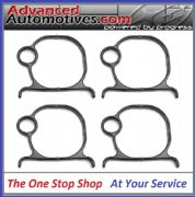 Genuine Subaru Rocker Cover Chest Gasket Seals V1-V2 SGA19 x 4